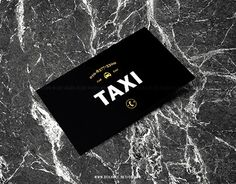 "Check out new work on my @Behance portfolio: ""Business card design_TAXI"" http://be.net/gallery/31738675/Business-card-design_TAXI"