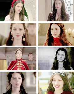 Mary Stuart The Cw Shows, Mary Stuart, Queen Mary, Reign, Mary Queen Of Scots, Royalty