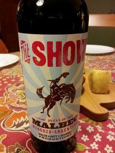 malbec Wines, Delish, Water Bottle, Passion, Drink, Health, Beverage, Water Bottles, Drinking
