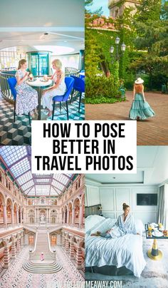 how to pose better in travel photos Travel Photography Tumblr, Photography Beach, Photography Tips, Photography Gallery, Iphone Photography, Creative Photography, Digital Photography, Street Photography, Landscape Photography