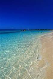 Seven Mile Beach, Jamaica. Thank you Creator for the experiences here in Jamaica🌞 Vacation Destinations, Dream Vacations, Vacation Spots, Jamaica Vacation, Jamaica Travel, Jamaica Beach, Jamaica Honeymoon, Montego Bay Jamaica, The Places Youll Go