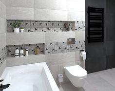 3D látványterv FAP Nux burkolattal #3dlátványterv #3dlátványtervezés #baustyl #lakberendezes #lakberendezesiotletek #stylehome #otthon #homedecor #inspiration #design #homeinspiration #interiordesign #interior #elevation #3dplan #bathroom #bathtub #Fap #FapNux #tiles 3d Visualization, Bathroom Ideas, Bathtub, Home Decor, Standing Bath, Bathtubs, Decoration Home, Room Decor, Bath Tube