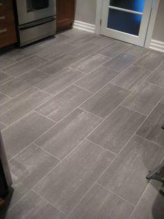 Kitchen Floor Tile - Bing