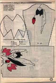 http://knits4kids.com/ru/collection-ru/library-ru/album-view?aid=13563