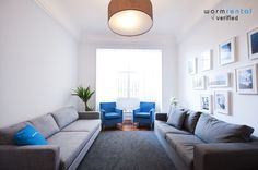 Chicory Apartment | Apartments Lisbon Center | Vacation Rentals, Holiday Lettings Lisbon