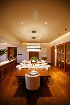 评论 ( 0 ) | 阅读 ( 886 ) | 类别 Conference Room, Table, Furniture, Home Decor, Decoration Home, Room Decor, Tables, Home Furnishings, Home Interior Design
