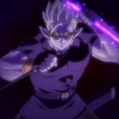 Bardock Super Saiyan, Super Heros, Anime Characters, Fictional Characters, Dragon Ball Z, Saga, Naruto, Enemies, Warriors