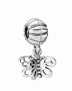 Pandora Charm Friends Forever. I will buy this one for myself. After all nobody loves me more than I do <3