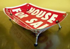house for sale bowl!