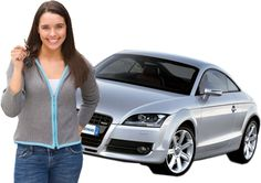 12 Best First Time Driver Images Driving Safety Tips Tricks Autos