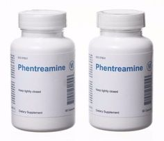Phentreamine VI can help you lose weight fast by diminishing your appetite and boosting energy at prescription strength. Phentreamine is Made in the USA. Phentreamine is a prescription free weight loss supplement that help you achieve that weight loss goal you've yearned for. | eBay!