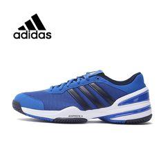 100% original New 2015 ჱ Adidas men's Tennis shoes ̿̿̿(•̪ ) B23507/B23508 sneakers free shipping100% original New 2015 Adidas men's Tennis shoes B23507/B23508 sneakers free shipping http://wappgame.com