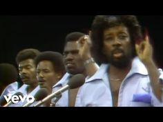 "JoanMira - VI - Oldies: The Manhattans"" - ""Kiss and say goodbye"" - Video - Music Songs To Sing, Love Songs, Music Songs, My Music, Music Videos, Kiss And Say Goodbye, Saying Goodbye, James Brown, Behind Blue Eyes"