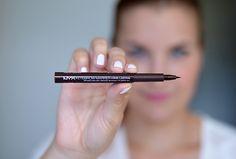NYX Eyebrow Marker