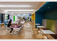 Shaw Contract Group   Design Award 2014