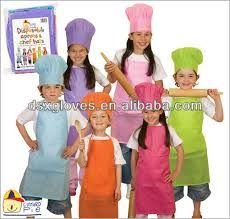 www.aventais de criança - Pesquisa Google