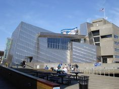 10 Best Area Attractions Near 75 State Street Garage Images In 2014