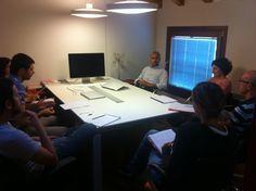 Briefing...  #brief #social #seo  More @ www.mocainteractive.com