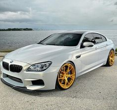 Repin this BMW F06 M6 Gran Coupe silver then go to Lessons Learned Starting Out in Business   http://buildingabrandonline.com/tomhandy/lessons-i-learned-starting-out-in-business-2/