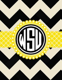 FREE Binder Covers ~ Wichita State Shockers Collection ~ GO SHOCKERS!!! \('o')/