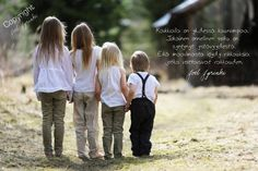 Lessons Learned In Life, Enjoy Your Life, Friendship, Couple Photos, Learning, Couples, Words, Quotes, Couple Shots