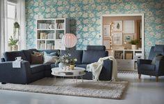 Friday soffa från Mio.