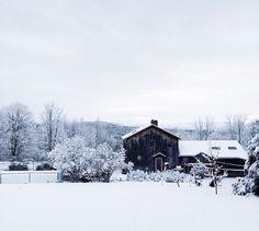 Londonderry , Vermont