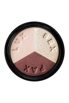 Vincent Longo Eye Shadow Trio