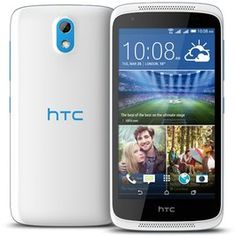 HTC-Desire-526G-Plus-Glacier-Blue-0 Free Classified Ads, All Smartphones, Htc One, Mobile Accessories, Mobiles, Samsung, Coding, Iphone, Digital
