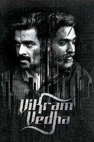 Vikram Vedha_in HD 1080p | Watch Vikram Vedha in HD | Watch Vikram Vedha Online | Vikram Vedha Full Movie Free Online Streaming | Vikram Vedha Full Movie | Download Vikram Vedha Full Movie