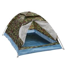Cheap hiking tent Buy Quality 4 season directly from China hiking c&ing tent Suppliers Outdoor Oxford cloth PU waterproof coating 4 seasons 2 people ...  sc 1 st  Pinterest & Bird Pigeon Quail Humane Live Trap Hunting Garden Tool Parts ...