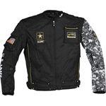Joe Rocket U.S. Army Alpha Jacket