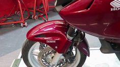 HONDA DEAUVILLE 700 ABS ACHAT, VENTE,REPRISE, RACHAT, MOTO D'OCCASION, M...