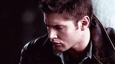 <3 <3 <3 #Supernatural [GIF] #JensenAckles