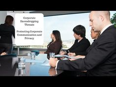 We offer professional eavesdropping detection survey services to check and protect offices, #boardrooms, telephones and other areas. #Counter_Surveillance #TechnicalSurveillance_Counter #Bug_Sweeping #EavesdroppingDetection MASS www.bugssweeps.in