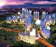 Real Estate News   Investment Tips Articles   India Real Estate Blog