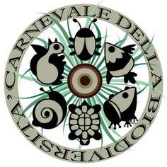 Questo è un post particolare, inserito nel Carnevale della Biodiversità dedicato alle bizzarrie dell'esobiologia e della fantabiologia (la panoramica di tutti i contributi è ospitata su Mahen…