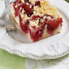 Dessert Recipes, Desserts, French Toast, Food And Drink, Cooking Recipes, Breakfast, Anna, Kuchen, Tailgate Desserts