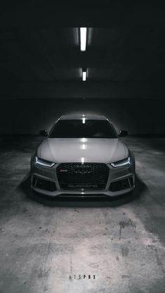 Audi A4, Rs6 Audi, Black Porsche, Black Audi, Audi Sports Car, Sport Cars, Bmw New Cars, Bmw Wallpapers, Bentley Car