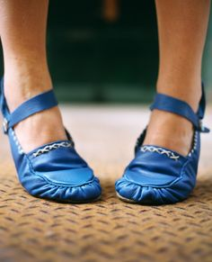 Spiro Creations – Gorgeous Handmade Leather Shoes- Oh.. they are so pretty it hurts