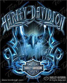 harley davidson t shirts - Google Search