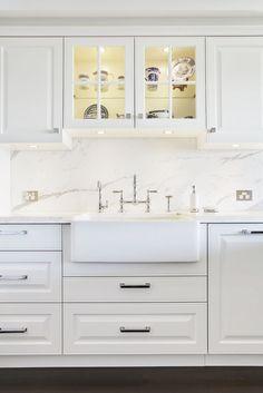 höffner küchenplaner gallerie bild der fdacdfbdeaf butler sink cabinet makers jpg
