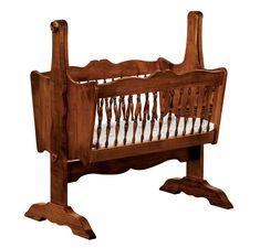 Invest in a traditional baby cradle, Amish handmade using solid wood. Every Colonial Classic Baby Cradle is crafted in the USA and shipped directly to you. Mission Furniture, Amish Furniture, Furniture Direct, Baby Furniture, Rustic Furniture, Antique Furniture, Modern Furniture, Children Furniture, Outdoor Furniture