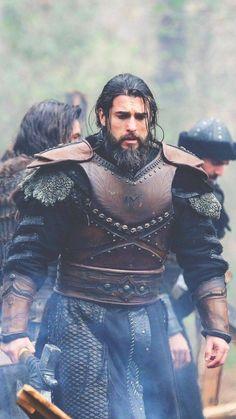 Turkish Men, Turkish Fashion, Turkish Beauty, Turkish Actors, Famous Warriors, Veena Malik, Best Profile Pictures, Beautiful Series, Best Series