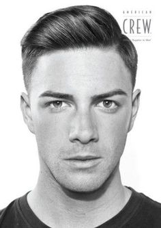 Men Fashion Hairstyles 2014 Fashion Style Men Hair Style