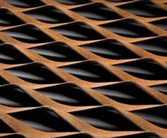 http://cms.esi.info/Media/productImages/The_Expanded_Metal_Company_Ltd_Corten_steel_mesh_2.jpg