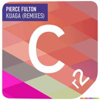 Another great Yotto remix! Pierce Fulton - Kuaga (Yotto Remix) by Cr2 Records on SoundCloud
