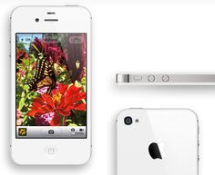 iPhone Price, Release Date and Specs (Sorry, No iPhone 5 Yet) Apple Today, Release Date, Macbook Pro 13, Iphone 4s, Stuff To Do, Specs, Technology, Life Changing, Weapon