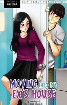 moving house London - house London MOVE :: moving house London - house London M. Wattpad Published Books, Wattpad Book Covers, Wattpad Books, Wattpad Quotes, Free Novels, Novels To Read, Books To Read, My Books, Popular Wattpad Stories