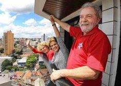 "Pesquisa: Brasil apoia Lava Jato, mas crê em ""pizza"" no fim | Infotau Vale"